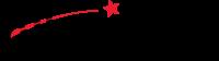 Allegiance Title Company Logo