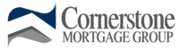 Cornerstone Mortgage Group Logo