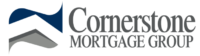 Cornerstone Mortgage Group Company Logo