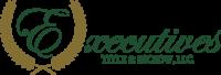 Executives Title Company Logo