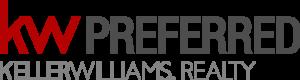 Shawna Yates Realty Logo