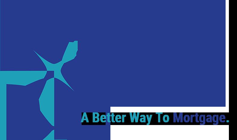 Southwest Funding Mortgage Company Logo