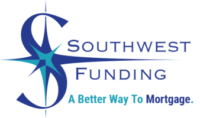 Southwest Funding Logo