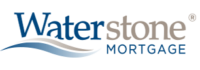 Waterstone Mortgage Company Logo